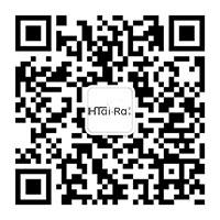 宏泰微信公众号200.jpg